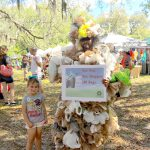 Festivities set to honor Earth Day