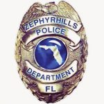 Zephyrhills' police unveil city's crime statistics