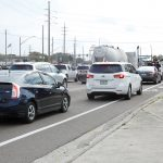 Solutions sought for Pasco's congestion