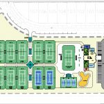 Firm selected to manage planned Zephyrhills tennis center