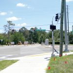 Efforts continue for Ridge Road permit