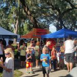 Zephyrhills SummerFest offers fireworks, fun