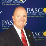 Pasco names new assistant county administrator