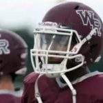 Wiregrass Ranch football loses two playmakers