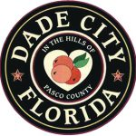 Downtown Dade City to get flood relief