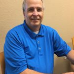 Computer Problems? Network Needs?  Call Scott Hatch — Experienced, Fast and Personable