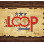 In the Loop is ready for live music, more hours