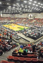 State basketball tournaments to stay in Lakeland