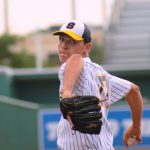 Local pitchers delay pro careers for college