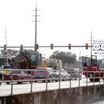 CSX studying fix for malfunctioning crossing arms