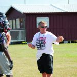 Pasco Pirates off to solid start