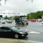 Roads 'finally coming' to east Pasco