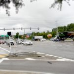 More details sought in State Road 54/56 design debate