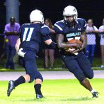 Sunlake keeps 'Butter Bowl' streak alive