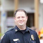 New Zephyrhills police chief has a familiar face