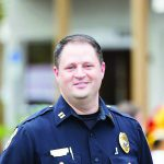 Zephyrhills appoints police chief