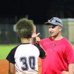 New coach named for Wesley Chapel High softball