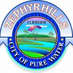 Zephyrhills passes budget, water rate hikes