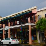 Mount Dora: A charming way to spend a day