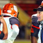 Prep football mid-season review