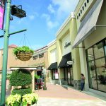 The Shops at Wiregrass sold to QIC