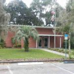 Zephyrhills considers some fee increases