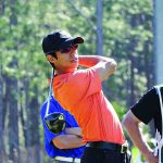 Sunlake golfer among local standouts at states