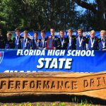 2017 FHSAA Cross Country Championships results