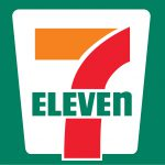 Meadow Pointe residents rally against 7-Eleven