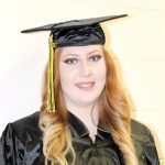 These graduates have taken a different path to success