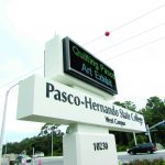 Pasco could ease ban on digital signs for tourist venues