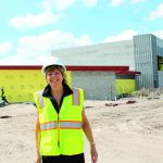New school emphasizes 'student-centered' learning