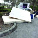 Pasco wants you, to fight illegal dumping