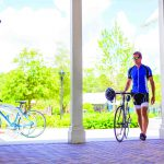 Suncoast Trailside Bicycles To Open Shop In Bexley