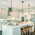 Pulte Homes Opens New Models in Starkey Ranch