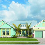 New Ashton Woods Homes In Asturia For Under $300,000