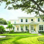 Bayfair Homes Introduces Exclusive Custom Homes in Carencia
