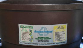 Pasco is testing a new recycling program
