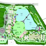 New community park planned in North Tampa