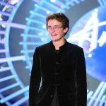 Local teen moves on to next round on 'American Idol'
