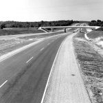 The ultimate path of I-75 shaped Pasco County's future