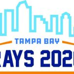 Rays 2020 pitches a new ballpark for Ybor