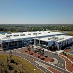 Mettler Toledo brings jobs to Pasco County