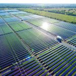 Approval recommended for TECO solar farm