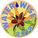 Water-Wise awards open for nominations