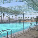 Plans call for aquatics center in Land O' Lakes