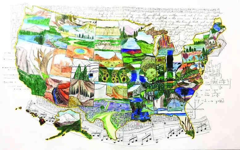 7c5e5a2c60ba0 Lutz teen named state winner for Doodle 4 Google contest
