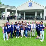 AATL softball captures first state title