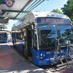 HART rolling out regional bus service