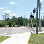 Delay appears likely on Ridge Road extension permit